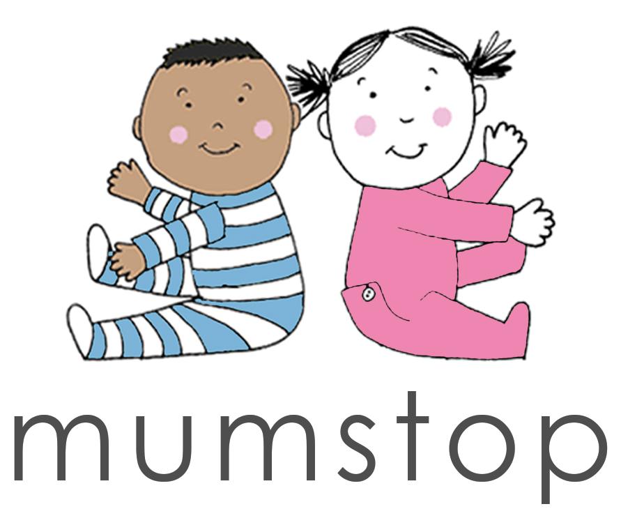 Mumstop